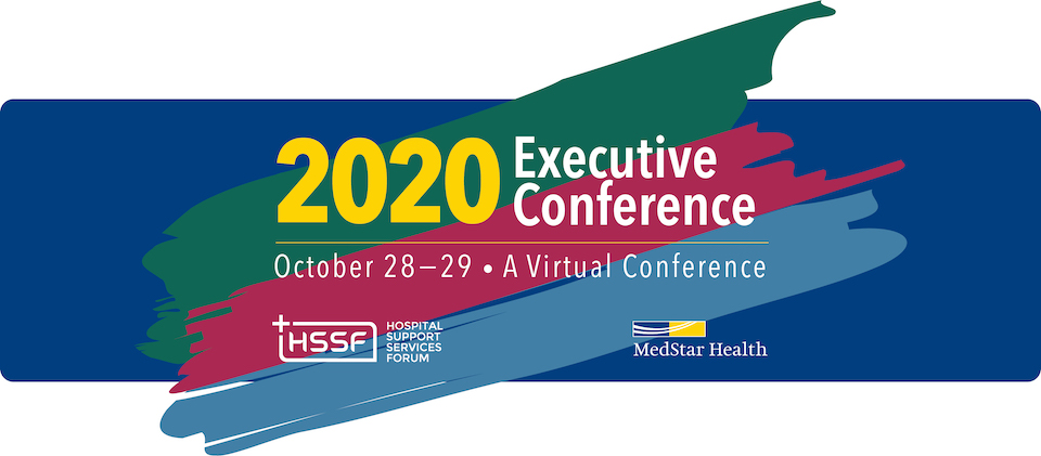 2020 HSSF Executive Conference