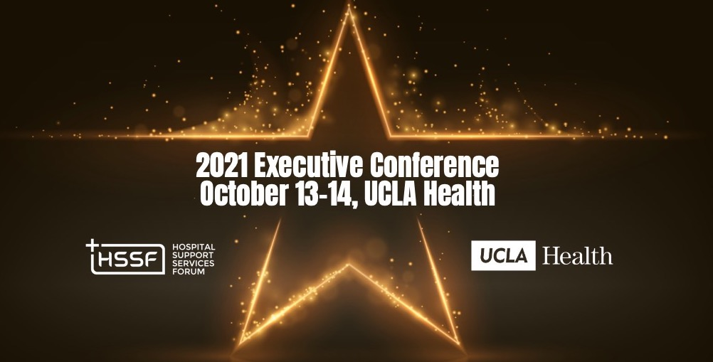 2021-hssf-conference-logo