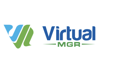Virtual-MGR-logo
