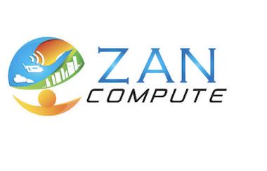 zan-compute-logo